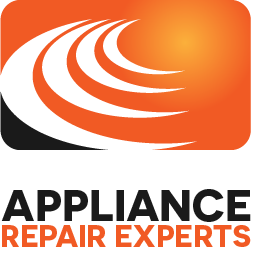 appliance repair Salem, ma