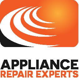appliance repair Salem, ma