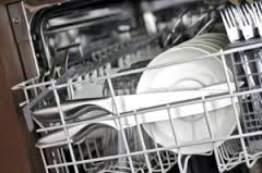Dishwasher Repair Salem