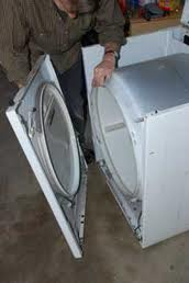 Dryer Repair Salem