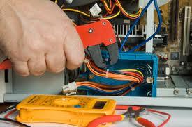 Appliance Technician Salem